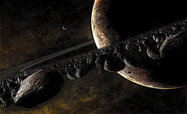 Cinturon_de_Asteroides