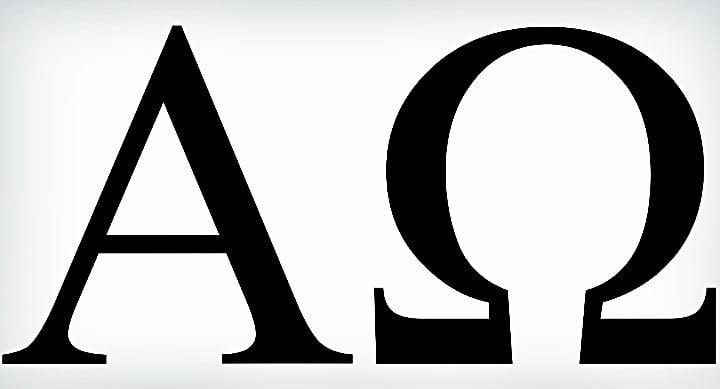 Alfa_y_Omega