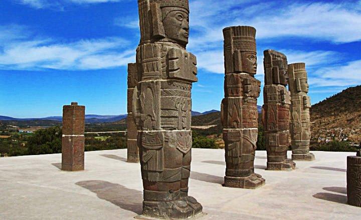 Cultura_Zapoteca