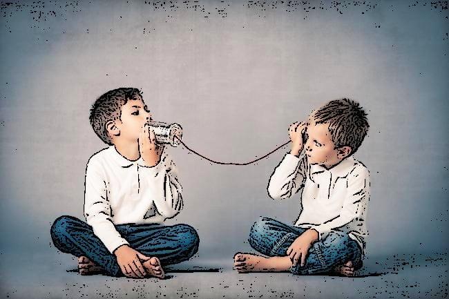 Comunicación C