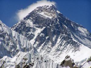 Montaña General