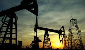 Petróleo Ciencias Sociales