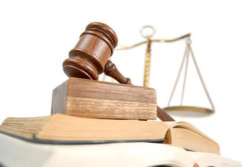 Abogado juridico