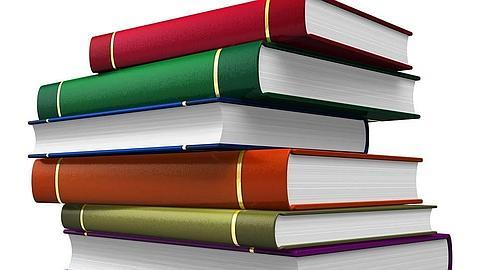 Libro libros