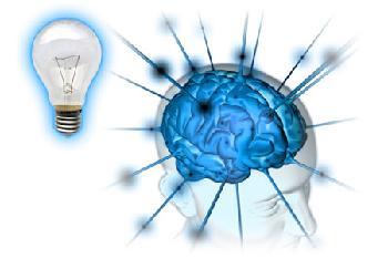 Pensamiento inteligencia