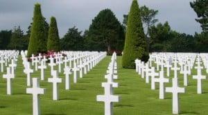 Cementerio C