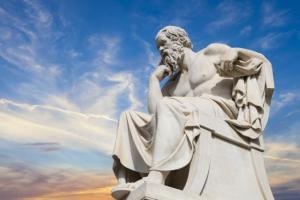 Filosofía Ciencias Sociales