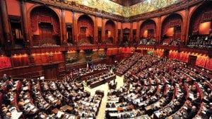 Parlamento Ciencias Sociales