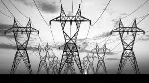 Electricidad Ciencias Naturales