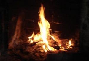 Fuego General