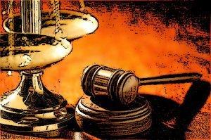 Derecho Jurídico Ciencias Sociales