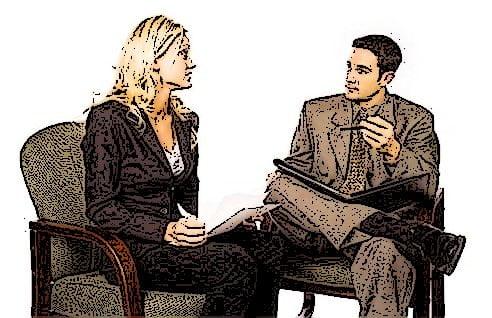 Entrevista Ciencias Sociales