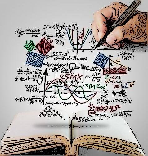 Física Ciencias Naturales