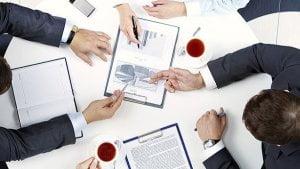 Gestión Empresarial Ciencias Sociales
