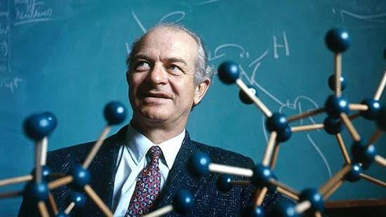 Enlace Químico Ciencias Formales