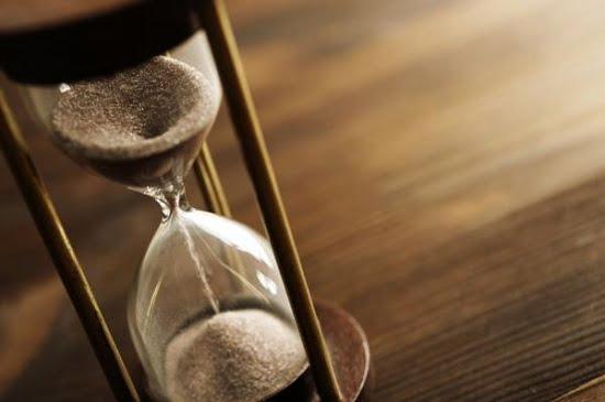Tiempo General