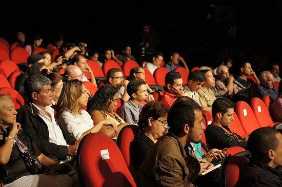 Audiencia A