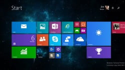 Windows 10 programa
