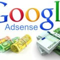 Google AdWords G