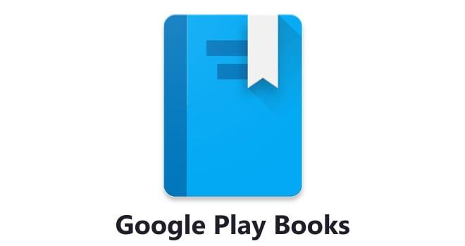 Google Libros google