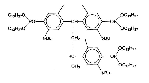 Fórmula Química átomos