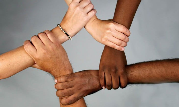 Qué es Unidad? » Su Definición y Significado [2021]