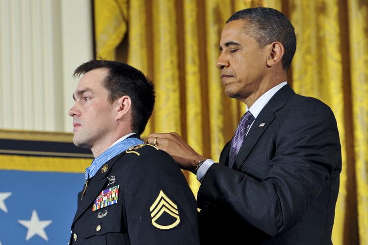 Honor honor