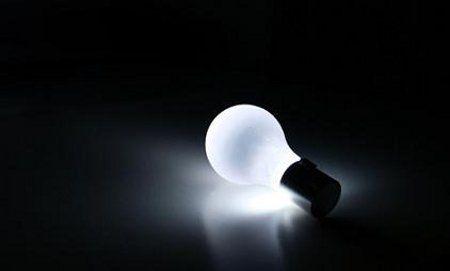 Luminosa emision