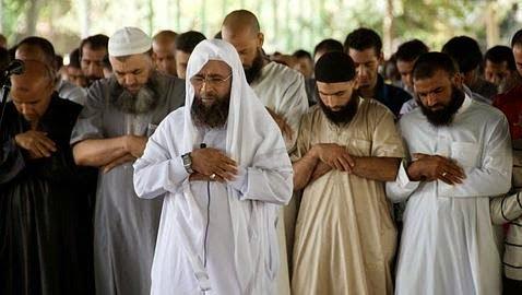 Islamismo creencias