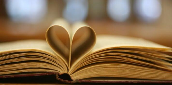 Lectolagnia libros