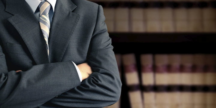 Jurista