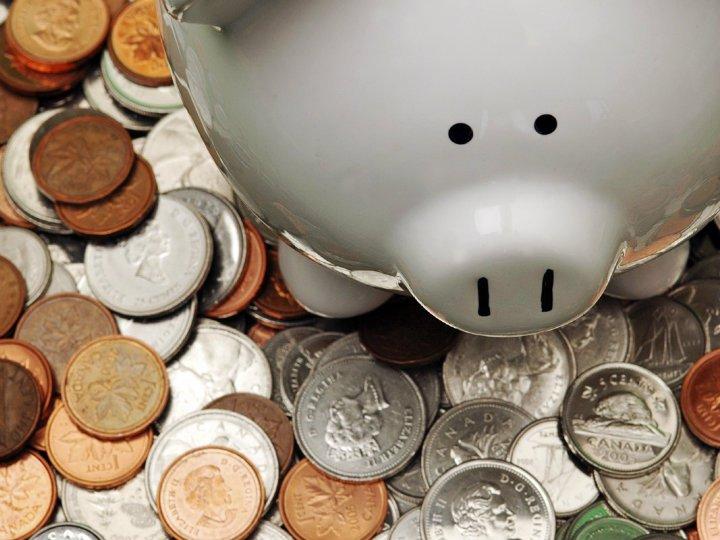 Economizar ahorro