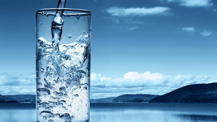 Agua_potable