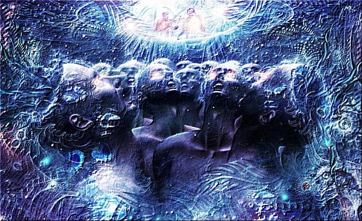 conciencia_cosmica