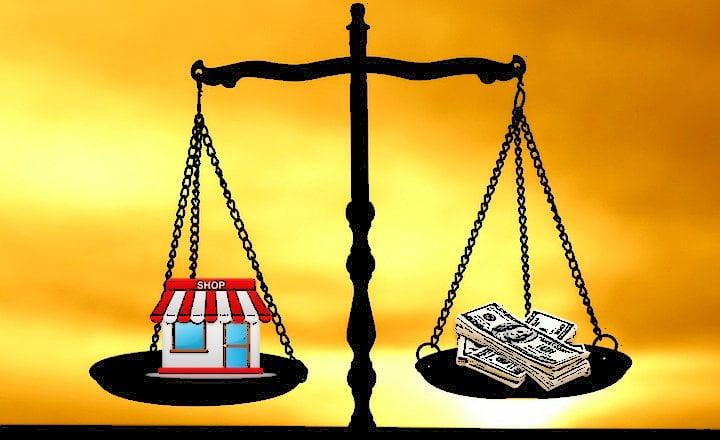 equilibrio_de_mercado