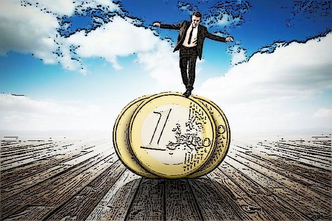 Equilibrio del mercado oferta