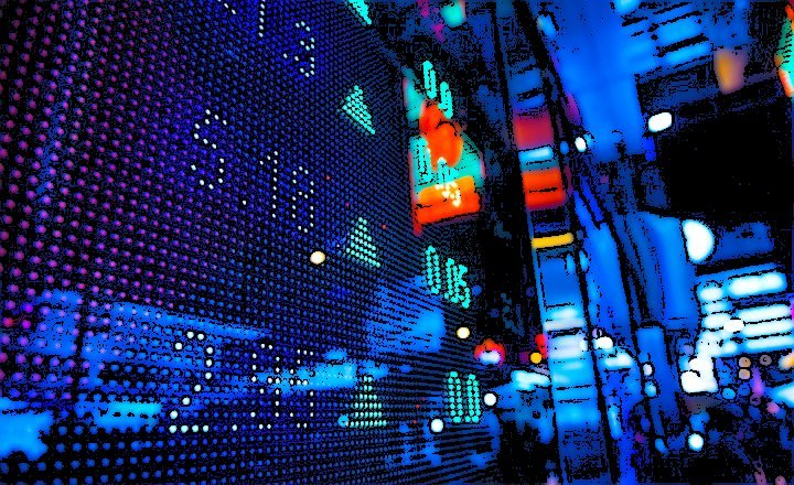 mercado_de_capitales