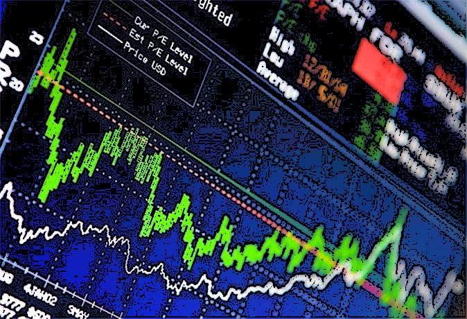 Mercado de capitales mercado capitales