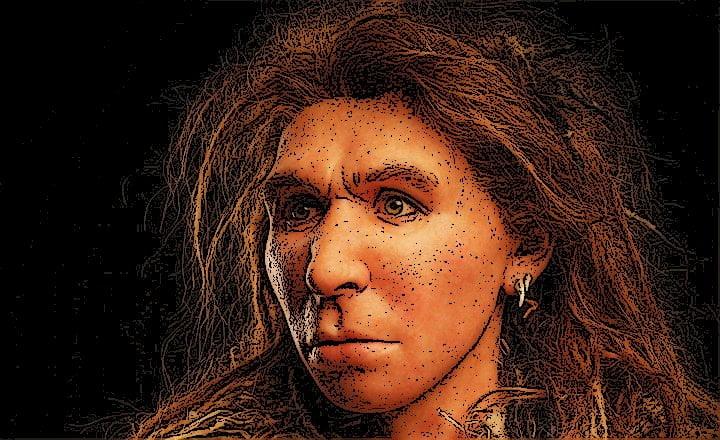 Homo_Sapiens