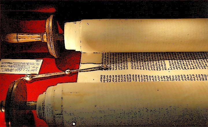Cultismo idioma