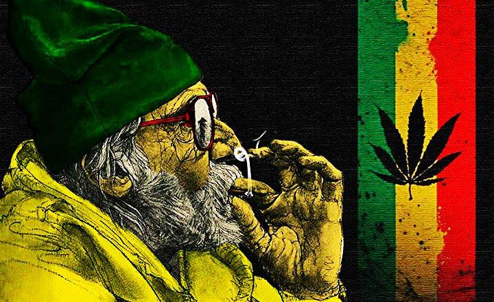 Movimiento_Rastafari