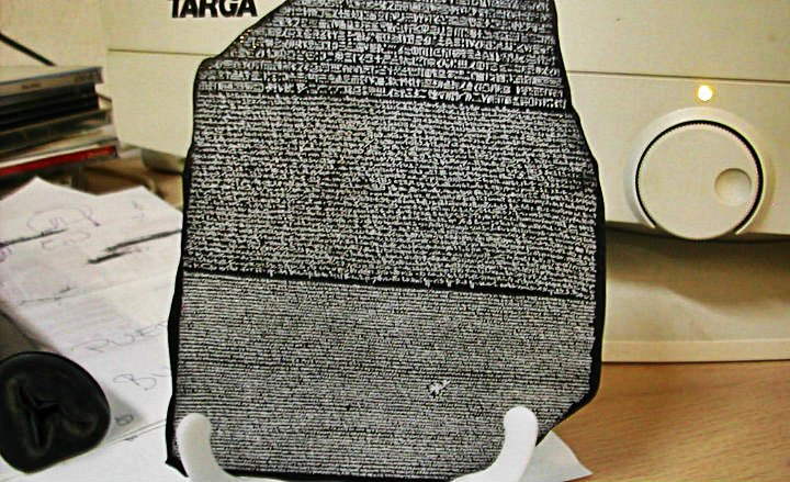Piedra_de_Rosetta