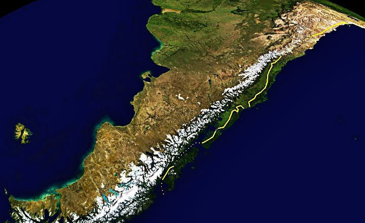 Cordillera_de_la_Costa