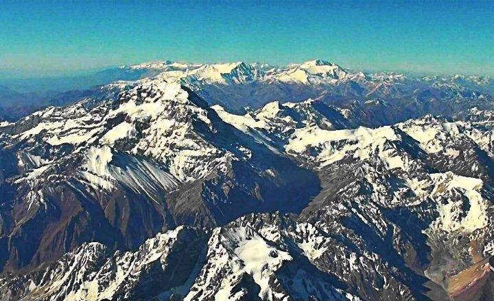 Cordillera_de_los_Andes