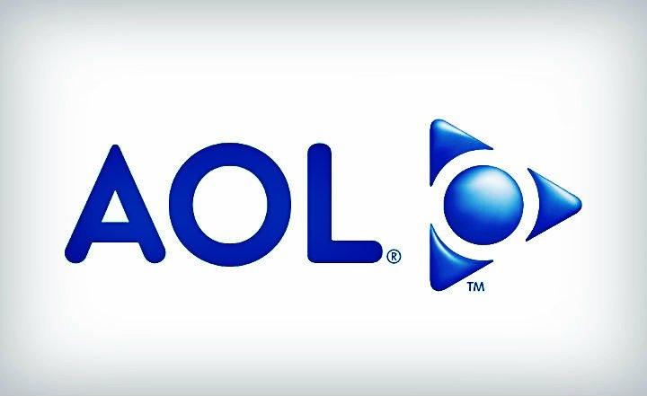 AOL aol