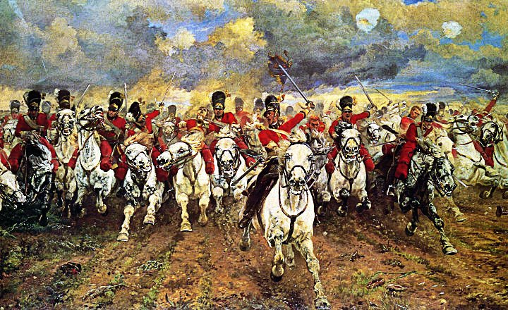 Batalla_de_Waterloo