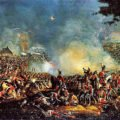 Batalla de Waterloo B