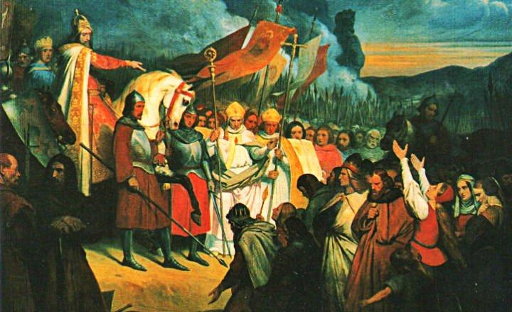 Imperio_Carolingio