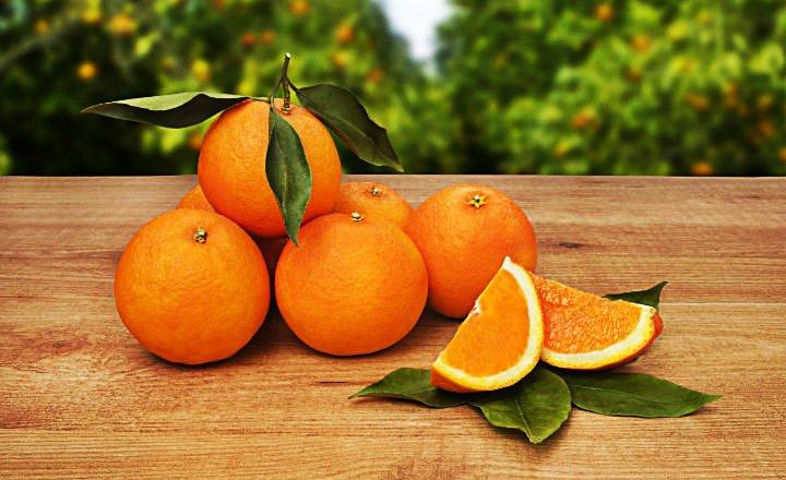 Naranja N