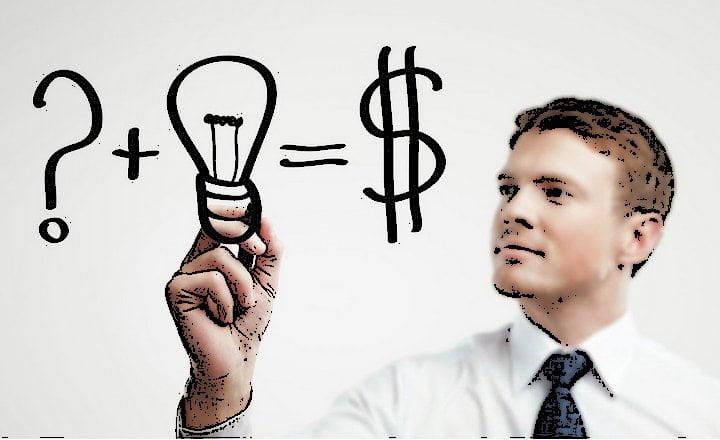 Coste de Oportunidad proyecto